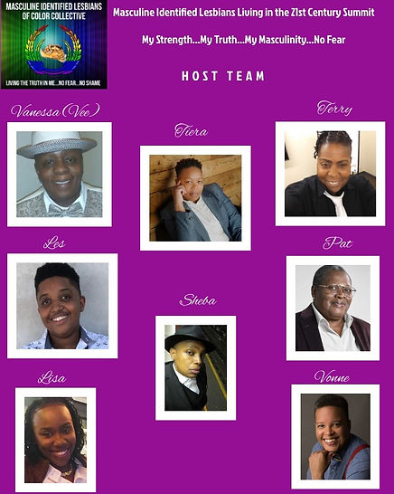 MILCC Pride Host Team.jpg