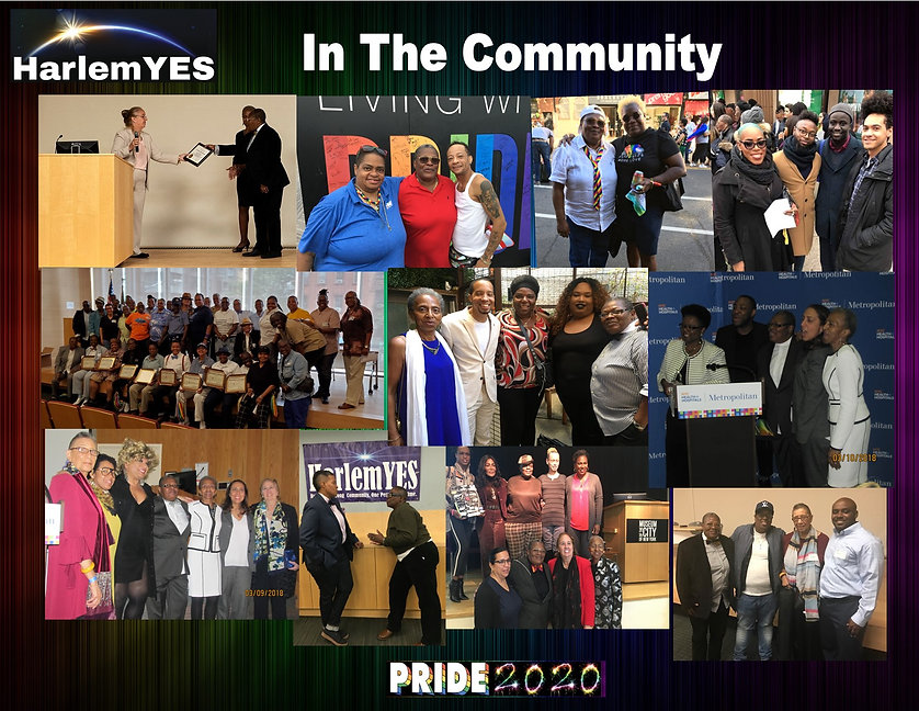 HarlemYES Community Poster 2021.jpg