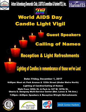 HarlemYES - World AIDS Day flyer1.jpg
