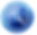 恵比寿 長屋工務店 新築・リフォーム・リノベーション Logo