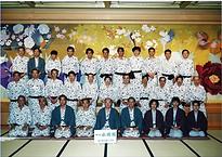 恵比寿 長屋工務店 新築・リフォーム・リノベーション 歴史03