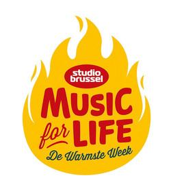 Logo-MFL