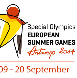 Special Olympics / 2014