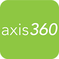 55_axis_512x512.png