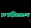 Evergreen Logo.png