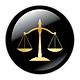 scales-of-justice-450207_1280.png