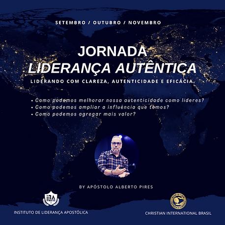 jornada_LIDERANÇA_AUTÊNTICA_(1).png