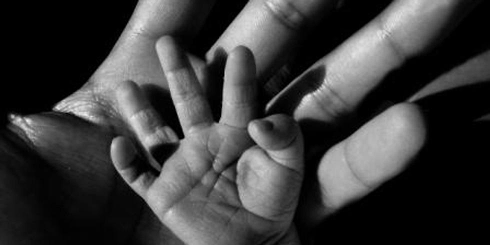 Lifespan Developmental Psychology