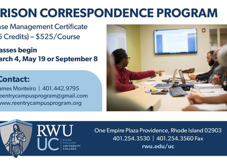 Jan 29, 2020 - NEW! Print Based Correspondence Courses