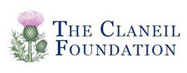 the-claneil-foundation.jpg