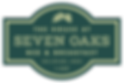 The House at Seven Oaks Logo 2018 Large.