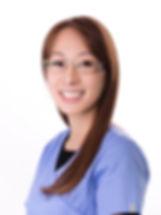 Coreen Loke Specialist Orthodontist