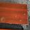 Thumbnail: (Imperfect) Humidor - 100DC Lot of 4, 100ct ea