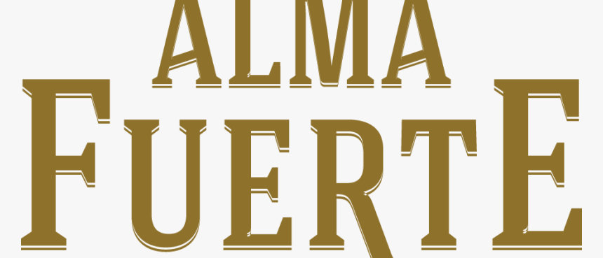 Plasencia Alma Fuerte Sixto II, QTY: 1