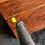 Thumbnail: (Imperfect) Humidor - Bally II Lot of 4, 100ct ea