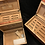 Thumbnail: (Imperfect) Humidors - Old Glory Lot of 3 (50 - 100ct)