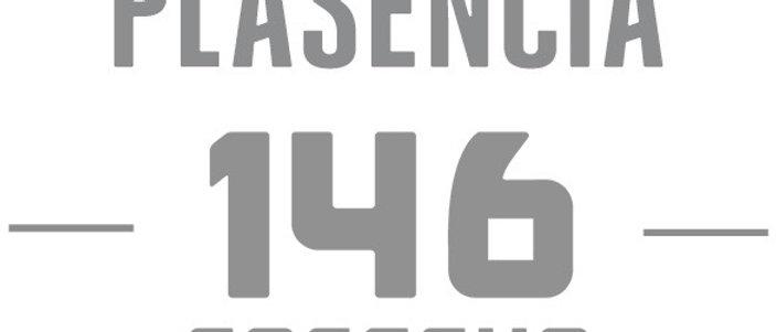 Plasencia Cosecha 146 Monte Carlo, QTY: 1