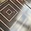 Thumbnail: (Imperfect) Humidors - Azteca, Lot of 3 (75ct ea)
