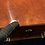 Thumbnail: (Imperfect) Humidor - 300GR, 300ct (001)