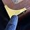 Thumbnail: (Imperfect) Humidors Lot of 4 - 25EL, 25ct ea