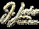 J-London-HR-GOLD-2-1024x768.png