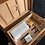 Thumbnail: (Imperfect) Humidor 150SW Heritage, 125ct (002)
