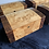 Thumbnail: (Imperfect) Humidor - Quote 125 Lot of 4, 125ct ea