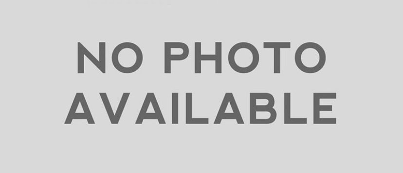 ADT VLV - Toro (6 x 54) QTY: 1