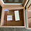 Thumbnail: (Imperfect) Humidors Lot of 2 - 25HYG WH, 25ct