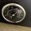 Thumbnail: (New) LeMans GT Humidor 120ct