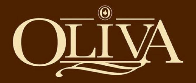 Oliva, (Serie V) Melanio Maduro, Figurado, (6-1/2 x 52), Box of 10