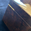 Thumbnail: (Imperfect) Humidors - Quote Lot of 2, 30 - 125 ct