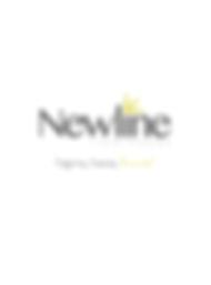newline.png