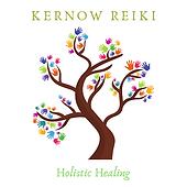 [Original size] kernow reiki logo2.png