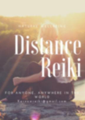 Distance Reiki.jpg