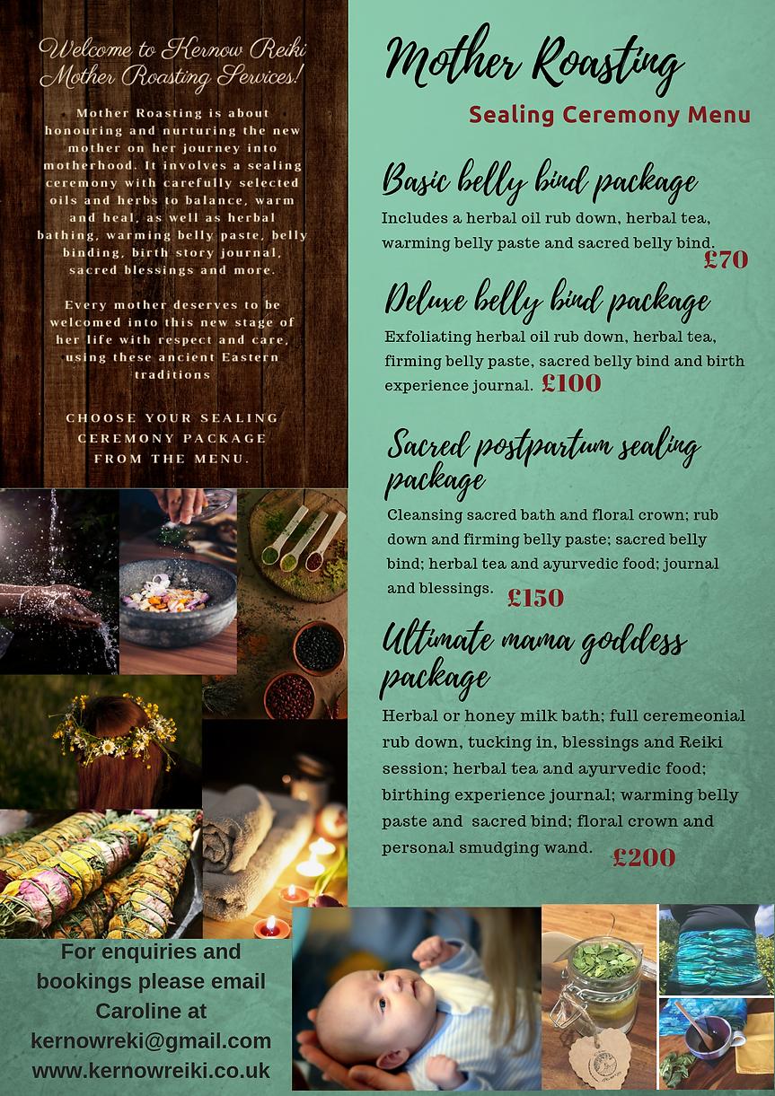 new menu.PNG