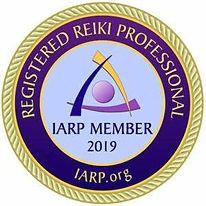 IARP.jfif
