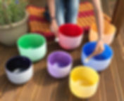 bowls1.jpg