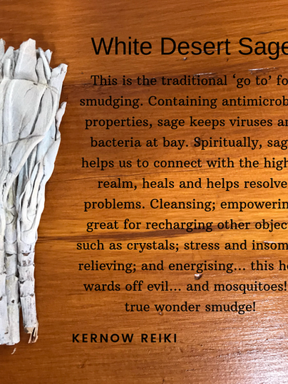 White Desert Sage.png