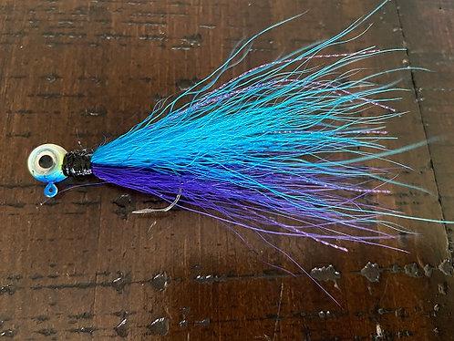 Purple Nurple -