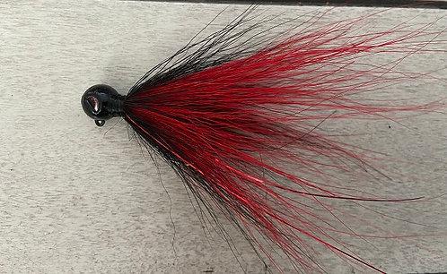 Black Widow - Leech