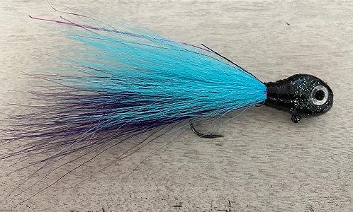 Purple Nurple - 3/4 oz