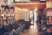 The Local Salon inside.jpg