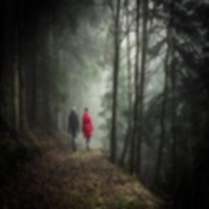 GÃ¥_i_skogen.jpg