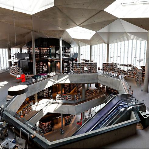 Biblioteket .jpg