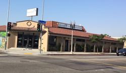 Soledad Building