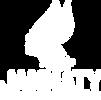 Jannaty logo white.png