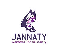 Jannaty Logo Purple.jpg