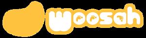 MyWoosah Logo Copywright 2017-2020