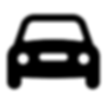 car icon 2.png